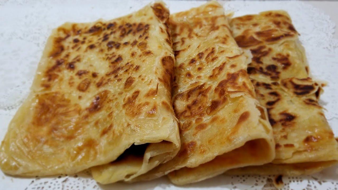 صورة طريقة الخبز اليمني , الخبز من المطبخ اليمني