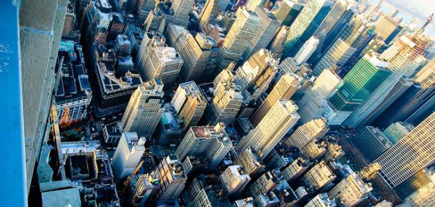 قاضي حوض حماسة اكبر مدن في العالم من حيث عدد السكان Virelaine Org