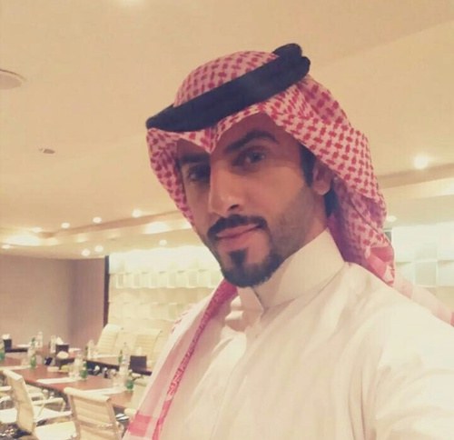 صورة شباب سعوديين خقق , الشباب ايقونة المستقبل