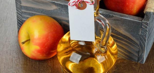 صورة هل خل التفاح يرفع الضغط , اهمية خل التفاح لضغط الدم