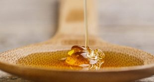 علاج السكري بالعسل على السرة , فوائد وضع العسل علي السرة