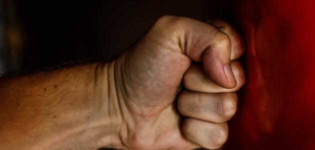 صورة طريقة تكبير معصم اليد , طرق لجعل عضله الساعد قويه 3705 1