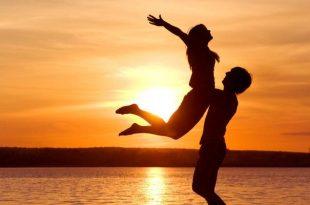 صور كيف تجعل حبيبتك ترجع اليك , نصائح هامه لكي ترجع حبيبتك