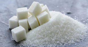 صور فوائد ترك السكر , تعرف علي اهميه ترك تناول السكر