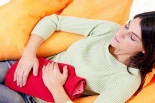 صور اضرار الدورة الشهرية , اسباب تاخر الدورة الشهريه واضرارها