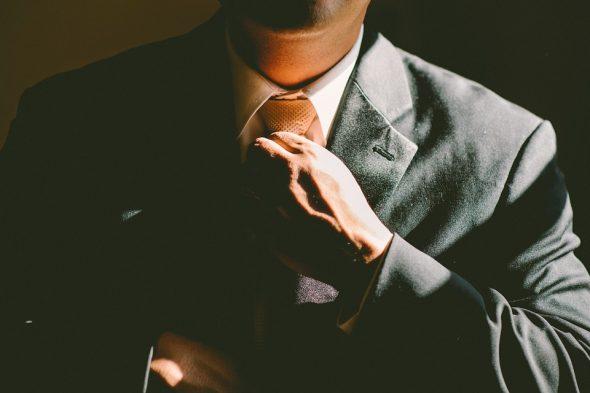 صورة تفسير رؤية مدير العمل في المنام , رؤية مديري في الحلم