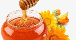 صور عن العسل , صور متنوعه للعسل