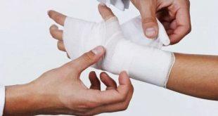 حلمت اني يدي مجروحه , تفسير رؤية اليد المجروحه في المنام