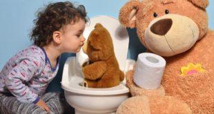 علاج كثرة التبول عند الاطفال , اسباب التبو بكثرة لدي الطفل