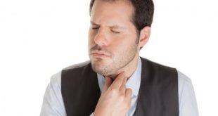 صورة اعراض جفاف الحلق , اسباب احساسك ب , جفاف الفم