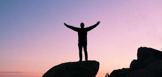 صورة كلمات محفزة للنجاح , معلومات هامه عن النجاح