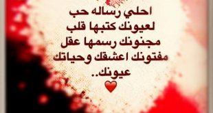 اجمل صور رسائل حب , تعرف علي مفهوم الحب