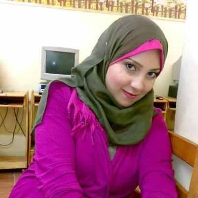 صورة صور محجبات مصرية , اجمل صور بنات محجبات