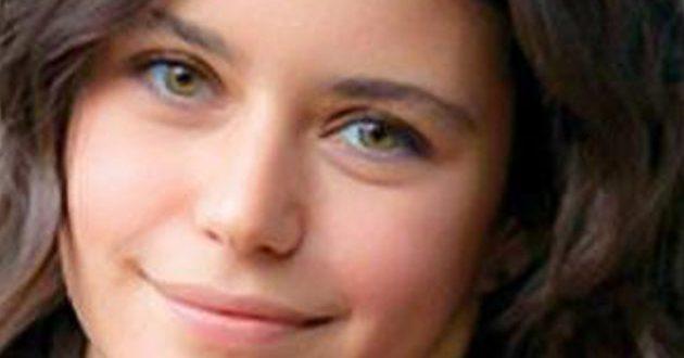 صور اجمل ابتسامة امراة في العالم , تعرف علي صاحبه اجمل ابتسامه في تركيا