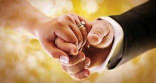 تفسير حلم رفض العريس لابن سيرين , عدم قبول الاهل للعريس في الحلم