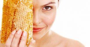 كيفية وضع العسل في العين , فوائد العسل لجسم الانسان