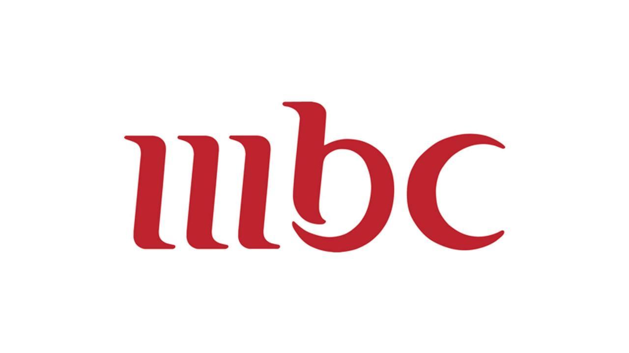 صور ترددات عرب سات ام بي سي , تعرف علي ترددات قنوات MBC
