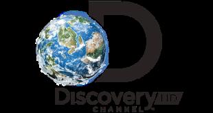 صورة تردد قناة ديسكفري الوثائقية على النايل سات , معلومات عن قناة ديسكفري الوثائقيه