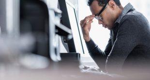 اضرار قلة النوم على الدماغ , اثار قلة النوم علي الجسم