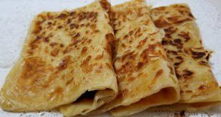 طريقة الخبز اليمني , الخبز من المطبخ اليمني