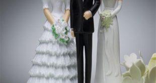 زواج الرجل على زوجته في المنام , حلمت ان زوجي يتزوج