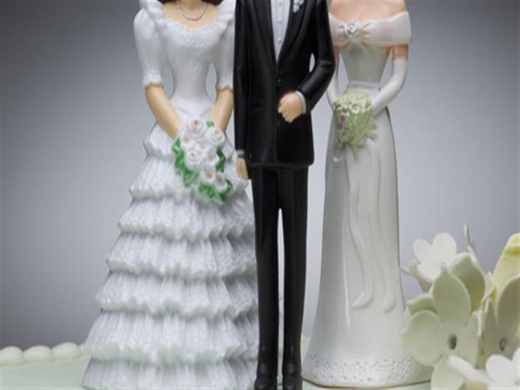 صور زواج الرجل على زوجته في المنام , حلمت ان زوجي يتزوج