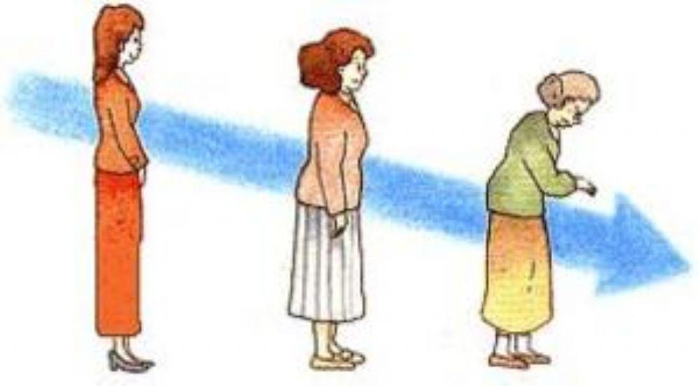 صور علاج اعراض سن الياس بالاعشاب , اشعر بياس كبير