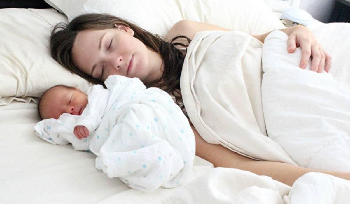 صورة اعشاب لتضييق المهبل بعد الولادة , زوجي لا يطيق فراش الزوجيه