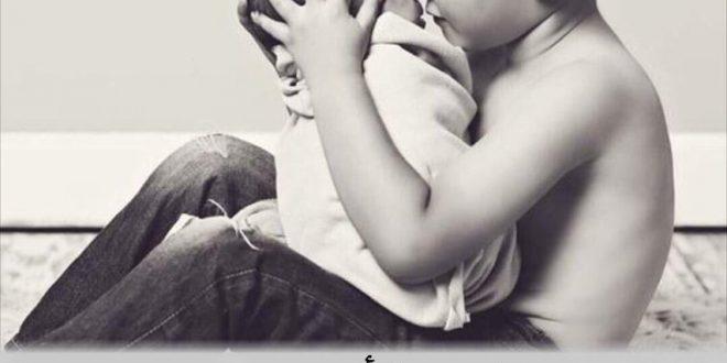 صورة اجمل الصور عن الاخ والاخت , هم الرابط في هذه الحياة