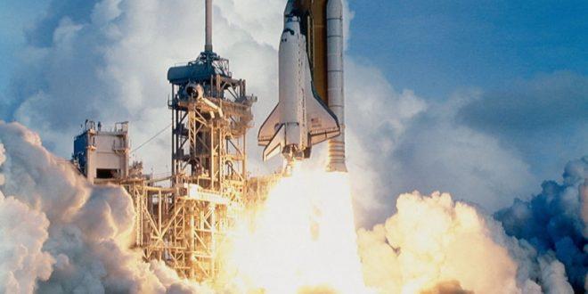 صور اسم مركبة فضائية امريكية , الاتحاد السوفيتي وبثه من الفضاء