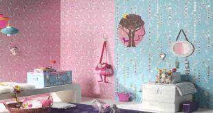صور تزيين غرف الاطفال , اجمل ملائكه لكل ام