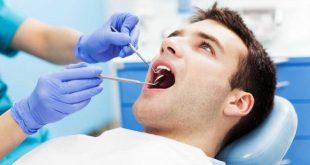 صورة اضرار برد الاسنان , لا اقدر علي تناول المثلجات