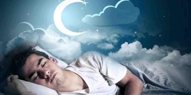صورة تفسير حلم رؤية شخص ميت في المنام , حلمت اني رايت شخص ميت