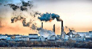 صور حلول تلوث البيئة , يحدث الكثير من الامراض في البيئه