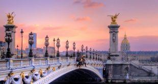 افضل اماكن في باريس , مناظر خلابه في عاصمة فرنسا