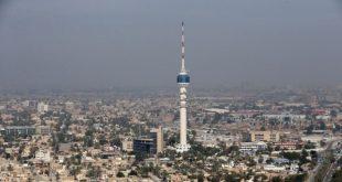 صورة صور مدينة بغداد , هي دار السلام