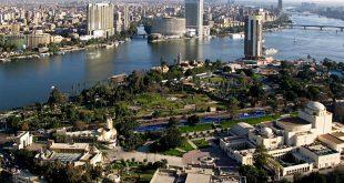 صورة ما هي اكبر مدينة افريقية , مصر المحروسه وقاهرة المعز