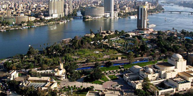 صور ما هي اكبر مدينة افريقية , مصر المحروسه وقاهرة المعز