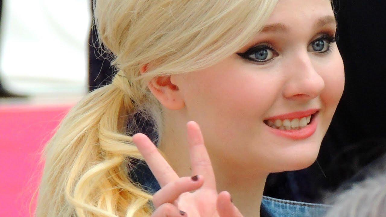 صورة اجمل بنات بلعالم , المراة دائما جميلة