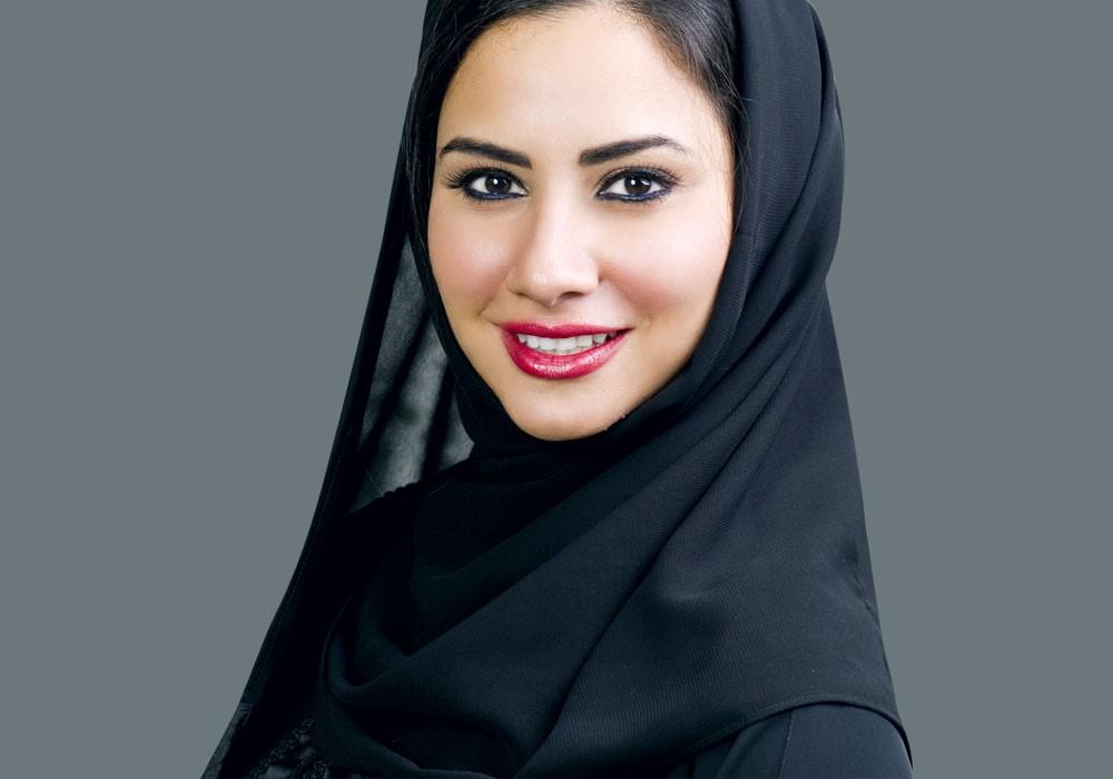 صورة ترتيب اجمل نساء العالم من حيث الدول العربية , هم اجمل الكائنات والطفهم