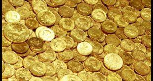 صور تفسير النقود المعدنية في المنام , رايت جنيها علي الارض