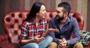 صور كيف اخلي زوجي يسمع كلامي , التفاهم والاحترام من نجاح العلاقات