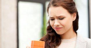 هل مرارة الفم من علامات الحمل بولد , كثيرا تكون هذه العلامات خطا