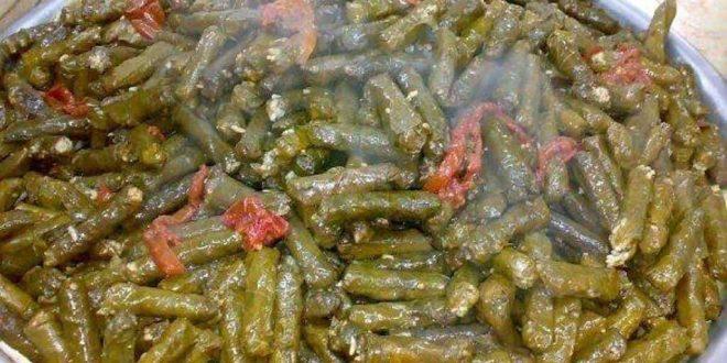 صور بالصور ورق العنب , يستخدم في الطعام والبشره والصحه