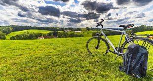 صور تفسير حلم الارض الواسعة الخضراء , الخضره والمنظر الجميل في الاحلام