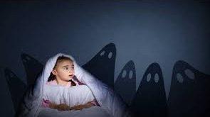 صور الخوف من النوم , الكوابيس كرهتنى فى النوم
