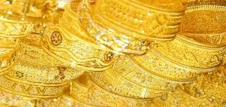 صور كيف اعرف عيار الذهب , ازاى اميز بين عيارات الذهب
