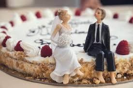 صورة زواج الزوج في المنام , جوزى اتجوز عليا فى الحلم