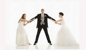 صور زواج الزوج في المنام , جوزى اتجوز عليا فى الحلم