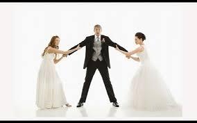 زواج الزوج في المنام , جوزى اتجوز عليا فى الحلم